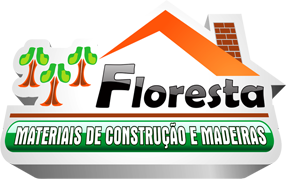 Logo Floresta MC